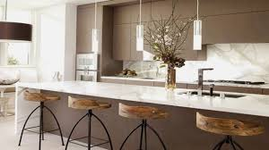 decorating a kitchen island stools for kitchen island popular islands kitchens with glassnyc