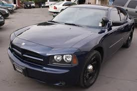2006 dodge charger for sale cheap 2006 dodge charger 3022 tower ave superior wi 54880 usa