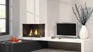 livingroom fireplace modern electric fireplace tv stand home design stylinghome for