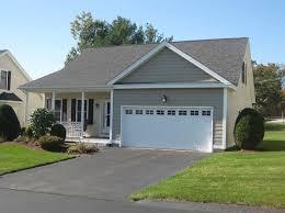 merrimack real estate merrimack nh homes for sale zillow