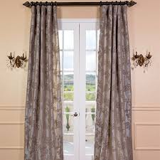 Overstock Kitchen Curtains by Priscilla Curtains Bedroom Fresh Bedrooms Decor Ideas