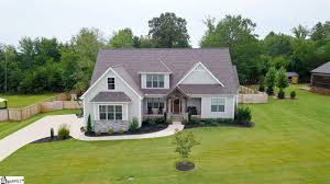 craftsman homes for sale in taylors
