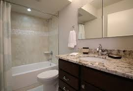 florida bathroom designs design directions design build firms bathroom design florida tsc