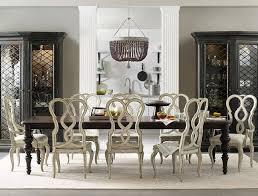 Dining Room Furniture Denver Co Colorado Style Home Furnishings Furniture Store In Denver Colorado