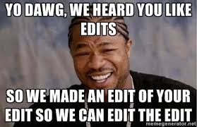 How To Edit Meme Pictures - chinese new year 2015 top 8 tech superstitions to ensure good