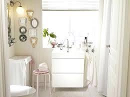 ikea bathroom designer ikea bathroom designer ikea bathroom design ideas bothrametals