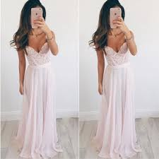 wedding dress outlet online outlet lace chiffon prom dress outlet wedding dress outlet