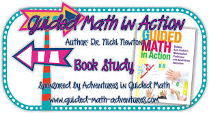 teaching little miracles guided math in action chapter 7