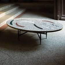 Boomerang Coffee Table Magic Boomerang Coffee Table Kooku