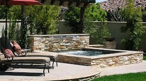small pools and spas small pools spools aquatic arts pool n spa swimming pool