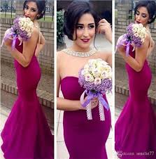 fuschia bridesmaid dress princess 2017 arabic india cheap fuschia bridesmaid dresses