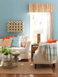 decorating with pictures ideas 5 budget diy decorating ideas midwest living