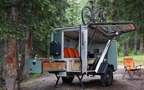 taxa outdoors tigermoth trailer made for off grid living insidehook