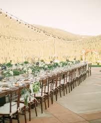 Lake Tahoe Wedding Venues Matt Edge Tahoe Unveiled Lake Tahoe Weddings