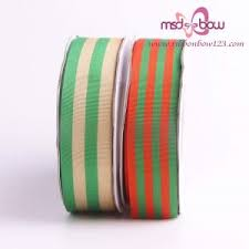 ribbon wholesale china ribbon manufacturers suppliers and factory wholesale