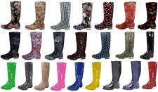 s garden boots size 11 womens boots ebay