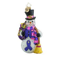 christopher radko ornaments ornaments
