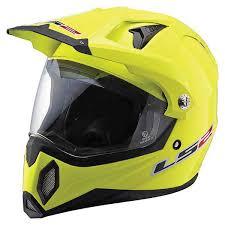 camo motocross helmet utv action magazine best helmets under 300