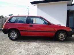1988 honda civic sedan owner u0027s manual 2016 honda civic sedan