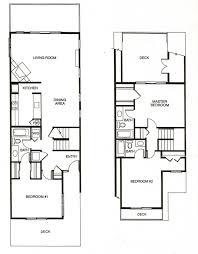 1 bedroom condo floor plans toronto condo floor plans blue diamond condos st ave 1 bedroom floor