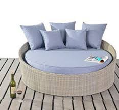 outdoor daybeds at amazon co uk outdoor furniture