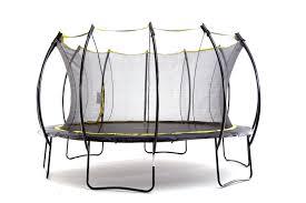 trampolines 15y sears