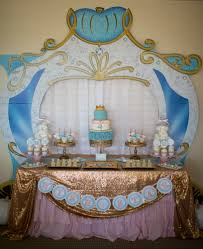 Interior Design Top Cinderella Themed Interior Design Top Cinderella Themed Decorations Decorate Ideas