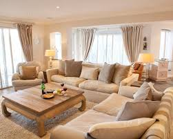 warm paint colors for living rooms remarkable warm living room paint colors 2016 two rooms are