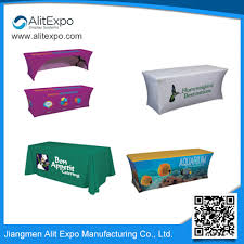Logo Table Cloth by Cloth Table Napkins Picture More Detailed Picture About Smart
