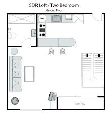 online floor planning draw floor plans online free draw my floor plan my house floor plan