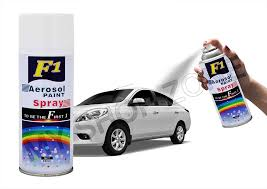 car home spray paint color white amazon in home u0026 kitchen
