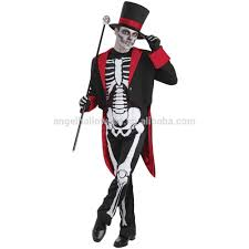 party city halloween costumes mens images of mens skeleton halloween costume best 25 mens skeleton