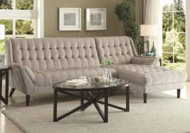Sofa Leather Sale Appealing Living Room Trend Sofas Sofa Bed Cheap Sofas Sofas