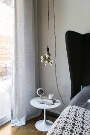 Light Linen Curtains Meet Barn U0026 Willow Sfgirlbybay