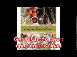 le cordon bleu cuisine foundations le cordon bleu cuisine foundations recipes pdf