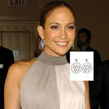 jlo earrings images jlo earrings wallpaper and background photos