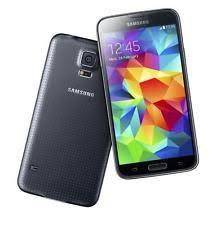unlocked cell phones black friday samsung galaxy s 4g unlocked phone ebay