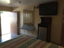 Superior Home Design Inc Los Angeles by Foxy U0027s Motor Inn Los Angeles Ca Booking Com