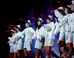 93 best scuttle u0026 gulls images on pinterest costume ideas