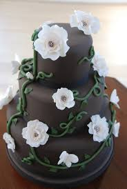 cake designers near me cheap wedding cake near me wedding cake idea