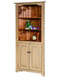unfinished kitchen cabinet doors unfinished pine kitchen cabinets