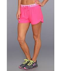 78 best images about clothes on pinterest womens nike shorts