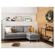 Sofa Bed Living Room Sofas U0026 Sectionals Target