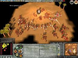 empire earth 2 free download full version for pc empire earth 2 gold edition free download games pc game download