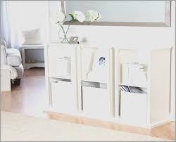 remmington heavy duty bookcase white remmington heavy duty bookcase white bookshelf ideas noshovelshere com