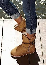 ugg emu sale 15 best emu on different cz images on emu shoes and