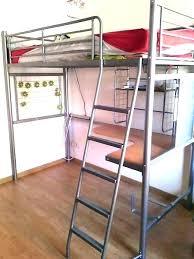 lit superposé avec bureau pas cher lit mezzanine avec bureau lit lit mezzanine bureau lit mezzanine lit