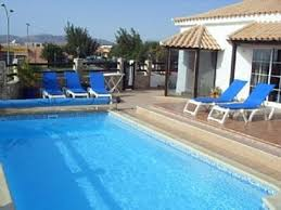Villas With Games Rooms - c1625 stunning luxury villa with private heated pool and