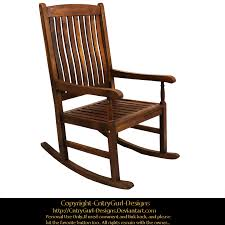 Rocking Chair Used Rocking Chair 02 By Cntrygurl Designs On Deviantart