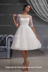 the stylish in addition to lovely beach wedding dresses casual